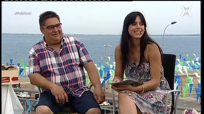 Entrevista a Xavi Pagà, director comercial de Nova de Vimar