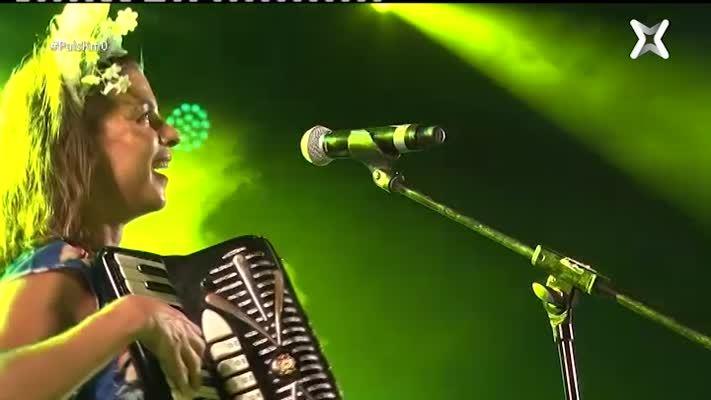 Festival Acústica a Figueres