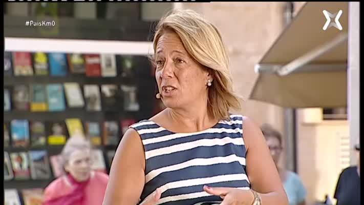 Mireia Solsona
