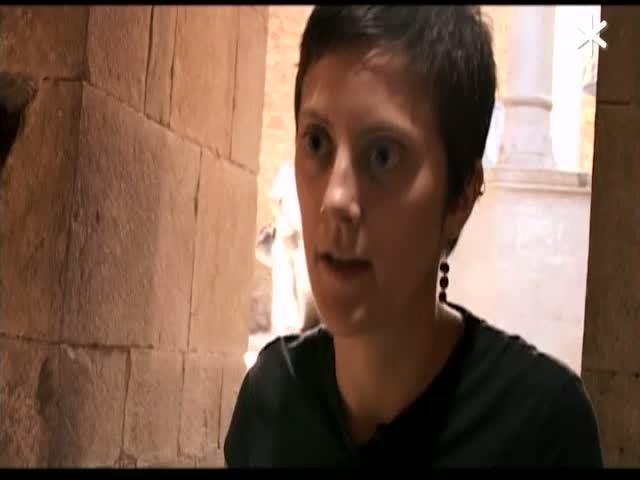 13.MARIA CABRERA