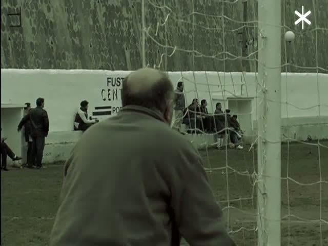 MARCEL·LÍ GARRIGA, EL JUGADOR NÚM. 13
