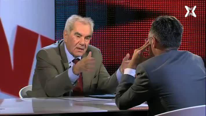 1.1 El debat sobiranista a l'eurocambra