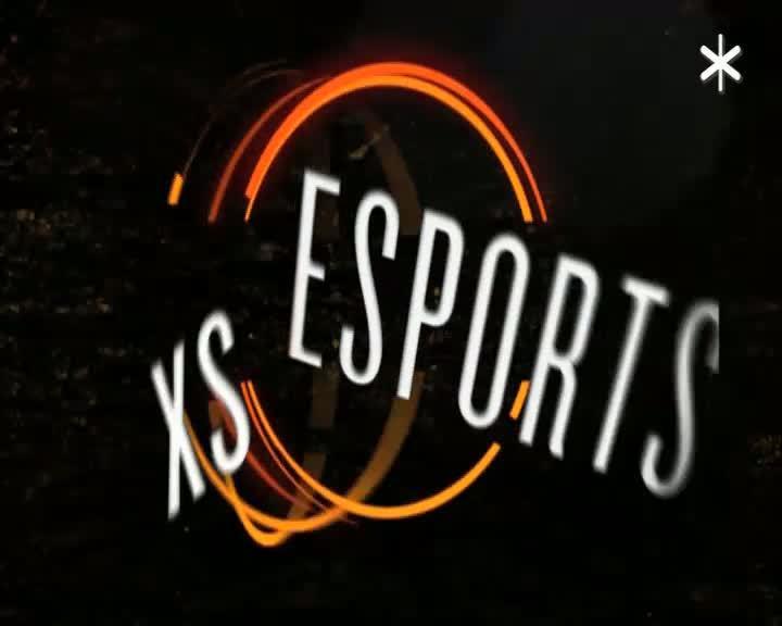 Aquest cap de setmana a l'XS Esports...