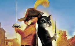 Imagen de El gat amb botes