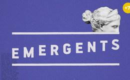 Imagen de Emergents