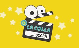 Imagen de La Colla... i acció!