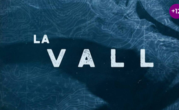 Imagen de La Vall en À punt