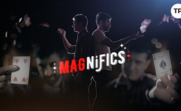Imagen de Magnífics