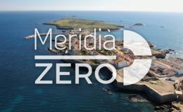 Imagen de Meridià zero