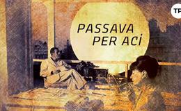 Imagen de Passava per ací