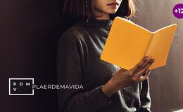 Imagen de Plaerdemavida