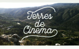 Imagen de Terres de cinema