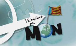 Imagen de Valencians pel món