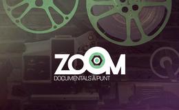 Imagen de Zoom