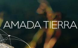 Imagen de AMADA TIERRA en Aragón TV