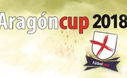 Imagen de ARAGÓN CUP 2018