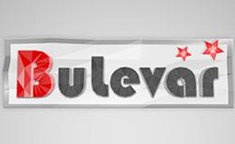 Imagen de BULEVAR