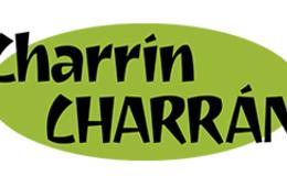 Imagen de CHARRÍN CHARRÁN