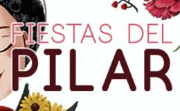 Imagen de FIESTAS DEL PILAR 2018 en Aragón TV