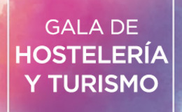 Imagen de GALA DE HOSTELERÍA Y TURISMO