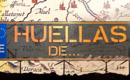 Imagen de HUELLAS DE... en Aragón TV