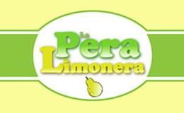 Imagen de La pera limonera en Aragón TV