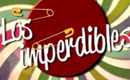 Imagen de Los imperdibles en Aragón TV