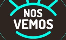 Imagen de NOS VEMOS