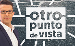 Imagen de OTRO PUNTO DE VISTA