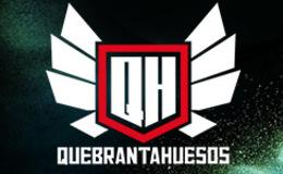 Imagen de QUEBRANTAHUESOS 2019