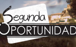 Imagen de Segunda oportunidad en Aragón TV