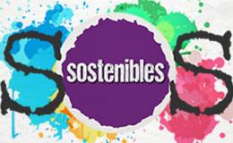 Imagen de SOSTENIBLES en Aragón TV