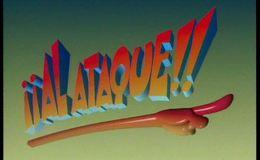 Imagen de Al ataque en Atresplayer