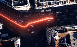 Imagen de Ambulancias, en el corazón de la ciudad en Atresplayer
