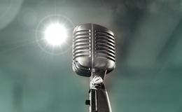 Imagen de Cantando al... en Atresplayer