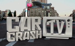 Imagen de Car crash en Atresplayer