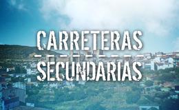 Imagen de Carreteras Secundarias en Atresplayer