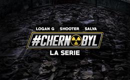 Imagen de Chernobyl, la serie en Atresplayer