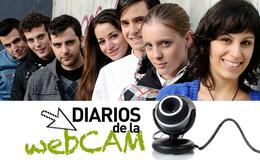 Imagen de Diarios de la webcam en Atresplayer