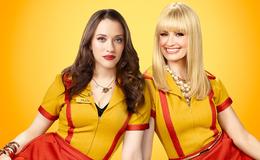 Imagen de Dos chicas sin blanca en Atresplayer