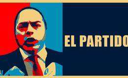 Imagen de El Partido en Atresplayer
