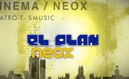 Imagen de El Plan Neox en Atresplayer