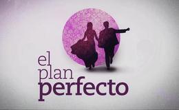 Imagen de El Plan Perfecto en Atresplayer