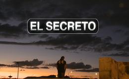 Imagen de El Secreto en Atresplayer