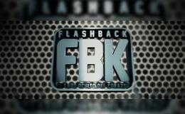 Imagen de Flashback en Atresplayer