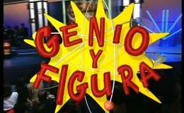 Imagen de Genio y figura en Atresplayer