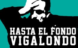 Imagen de Hasta el fondo Vigalondo en Atresplayer