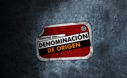 Imagen de Historias con Denominación de Origen en Atresplayer