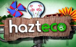 Imagen de Informativo Hazte Eco en Atresplayer