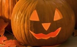 Imagen de La verdadera historia de Halloween en Atresplayer